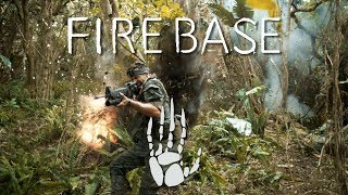 Oats Studios   Volume 1   Firebase