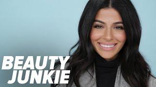 getlinkyoutube.com-7 Beauty Secrets Every Armenian Woman Knows   Beauty Junkie
