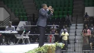 getlinkyoutube.com-Prophet Brian Carn RENEWING THE VISION 11 15 2015 Download