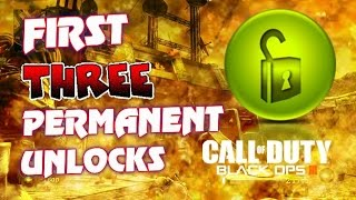 getlinkyoutube.com-FIRST PERMANENT UNLOCKS IN BLACK OPS 3- BLACK OPS 3 MULTIPLAYER GAMEPLAY COMMENTARY