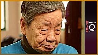 101 East - Hong Kong: Aged and Abandoned