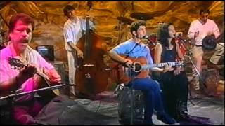 """getlinkyoutube.com-Σ. Μάλαμας & Μ. Κανά - Λένε @ """"Αυλαία"""" ΕΤ2, 1994"""