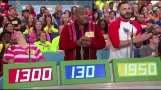 getlinkyoutube.com-The Price is Right - April 28th, 2016