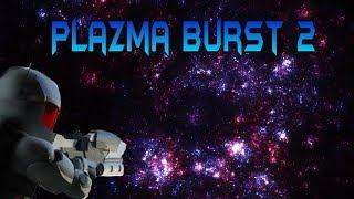 getlinkyoutube.com-Let's Play Plazma Burst 2! Part 1- Return of the Walkers