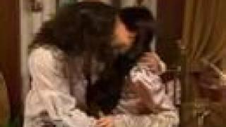 getlinkyoutube.com-LA TRAICION- SOLEDAD Y HUGO -LO QUE NO DI