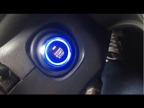Сигнализация Cardot, старт-стоп и бесключевой доступ в авто спустя 2 года использования