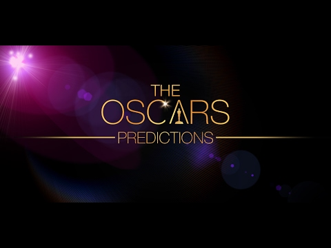 Oscar Psychic Predictions for 2017 Best Picture Award