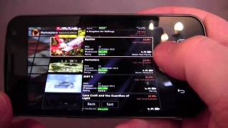 getlinkyoutube.com-OnLive Android Application