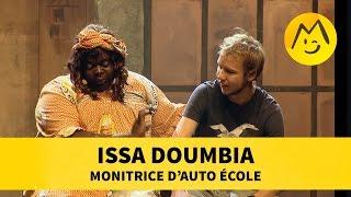 getlinkyoutube.com-Issa Doumbia - Monitrice d'auto école