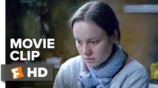 Room Movie CLIP - Alice (2015) - Brie Larson, Jacob Tremblay Movie HD