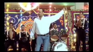 getlinkyoutube.com-لاول مرة اغنية حب اية من فيلم اللمبي/ محمد سعد