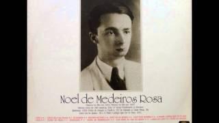 getlinkyoutube.com-João Nogueira - Wilson, Geraldo, Noel [1981] | Álbum completo