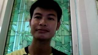 getlinkyoutube.com-สาวคาเฟ่ระทม จินตหรา พูนลาภCover by boy
