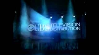 getlinkyoutube.com-8 Years CBS Paramount to CBS Home Entertainment 2006-2014 Present (with Viacom 2006 Logo) Reversed