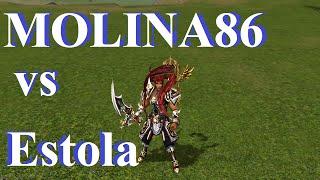 getlinkyoutube.com-METIN2.es (Hidra) MOLINA86 En Explicando Estola