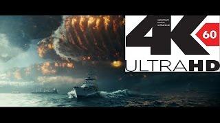 getlinkyoutube.com-Independence Day  Resurgence   Official Trailer HD   4K 60FPS HFR[UHD] ULTRA HD