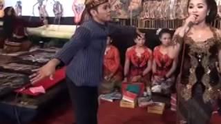 getlinkyoutube.com-GORO GORO KIDALANG SUN GONDRONG