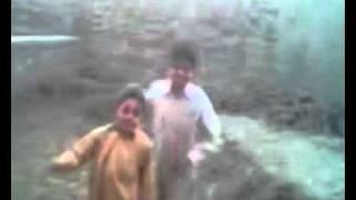 getlinkyoutube.com-Mayar Mardan Gul Khan Funny Dance