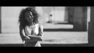 Alexis Jordan - Gone