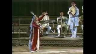 getlinkyoutube.com-Шерали Жураев энг яхши концерти