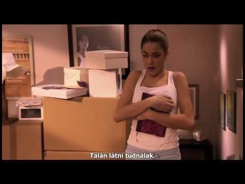 Violetta - Habla si puedes / Beszélj, ha tudsz (magyar felirattal)