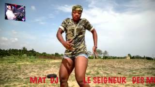getlinkyoutube.com-MAT DJ  LE SEIGNEUR DES MIXES ET DJ S      COUPE DECALE VIDEO HOT MIX VOL 2