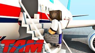 getlinkyoutube.com-Minecraft: A Fazenda - A Viagem