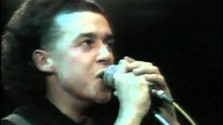 Tears for Fears - Head Over Heels (Live 1984)