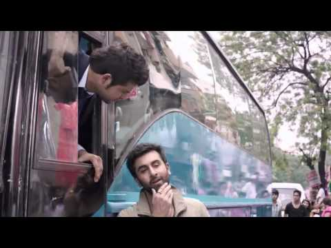 Pepsi ICC World T20 Film with Ranbir, Dhoni, Virat & Raina shot in Subhash Nagar, New Delhi
