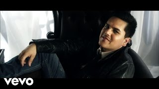 getlinkyoutube.com-Regulo Caro - Voy a Pistearme el Dolor