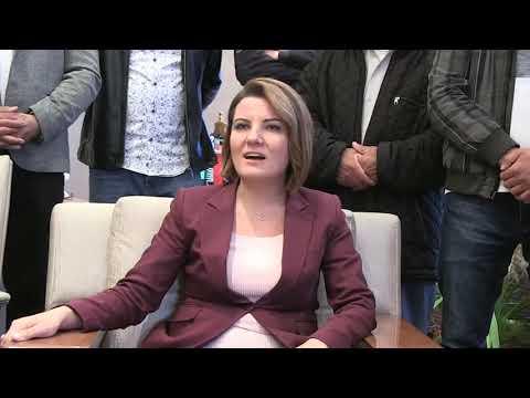 Başkanın Videoları - HÜRRİYET'TEN MAHALLE TEMSİLCİLERİNE TEŞEKKÜR