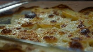 getlinkyoutube.com-Πατάτες Ογκρατέν