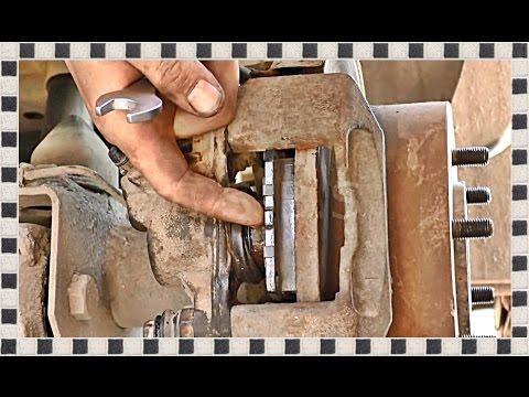 Расположение крестовины карданного вала в Митсубиши Лансер 9