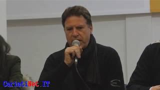 Dimissioni consiglieri FRANCO MILILLO – Alternativa Democratica