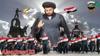 getlinkyoutube.com-قصيدة صدريه ولا اروع حماسية ـ انا ابن البصرة احجي بزودي