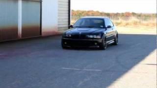 getlinkyoutube.com-BMW E46 M3