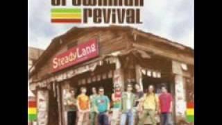 Brownman Revival   Sorry Na, Pwede Ba