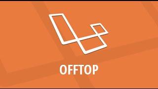 getlinkyoutube.com-Laravel 4.2: Models [RU: Offtop 1]