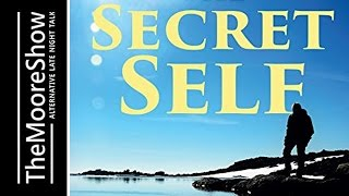 getlinkyoutube.com-How To Discover That Everything You Truly Want Is Already Within You