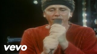 getlinkyoutube.com-Loverboy - Turn Me Loose