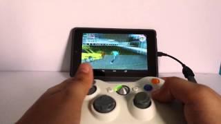 getlinkyoutube.com-Tutorial Uso del Cable OTG en Android