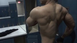 "getlinkyoutube.com-Cutting Update Intermittent Fasting ""Natural Bodybuilding"" @hodgetwins"
