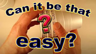 getlinkyoutube.com-Easy $1.00 Way to teach PLACE VALUE, Standard Form, Expanded Form