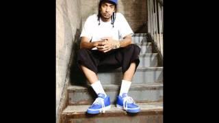getlinkyoutube.com-Road to riches (Instrumental) - Nipsey Hussle