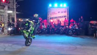 getlinkyoutube.com-BigBike Stunt Thailand สตั้นบิ๊กไบค์เมืองไทย (1/2)