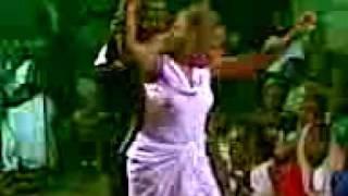 getlinkyoutube.com-harusi za mombasa