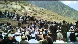 saidullah and khakim noor nice song