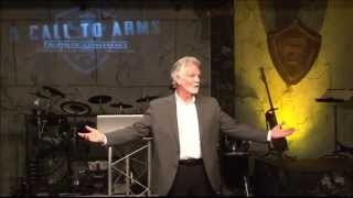 getlinkyoutube.com-A Call To Arms - John Paul Jackson Sept 8th