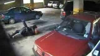 getlinkyoutube.com-estacionamiento