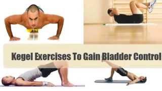 getlinkyoutube.com-Kegel Exercise for Men